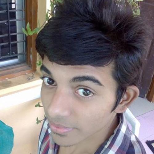 Dj AL3X's avatar