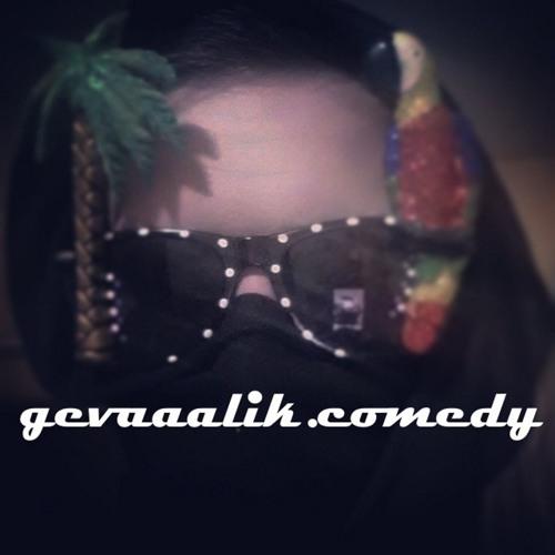 gevaaalik.com's avatar