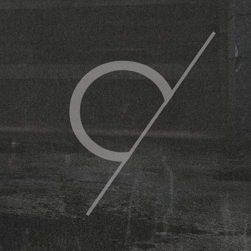Project Techno's avatar