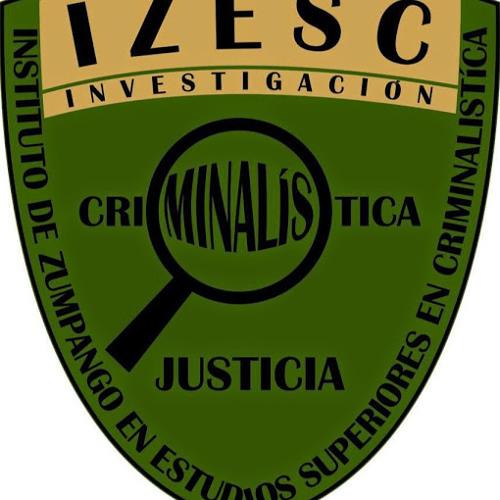 Izesc Zumpango's avatar