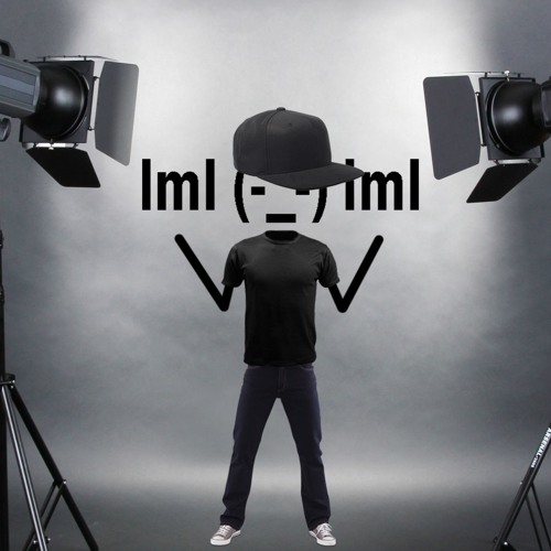 lml(-_-)lml's avatar