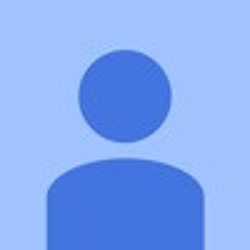 TheAlvarocn's avatar