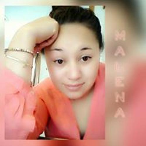 Malena Edwina Fountain's avatar
