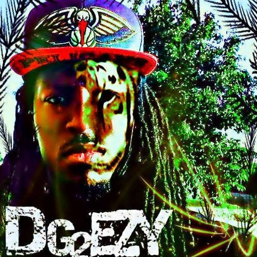 DGEEZY's avatar