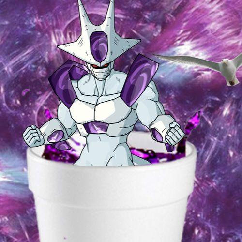 Trilapse's avatar