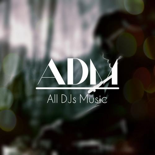 All DJs Music - ADM's avatar