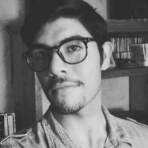Yair's avatar