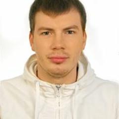 Artur Nedorostkov