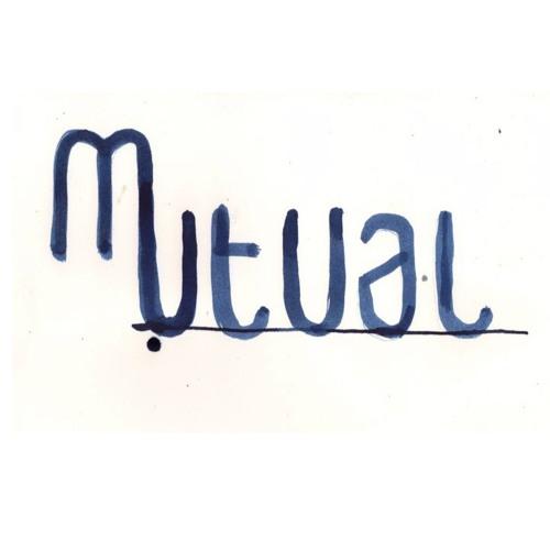 Mutual Musik's avatar
