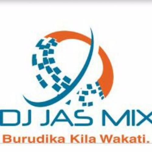 Dj Jas Mix - Lingala Gospel Mix Vol 1 mp3 by Hul B Mbowe