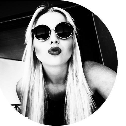 TerriTeezaOgden's avatar