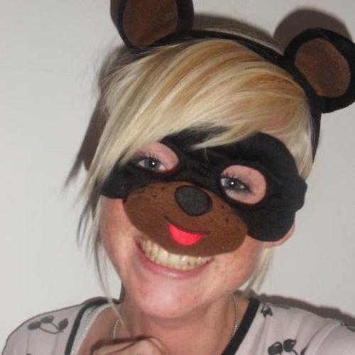 Nina Bass's avatar