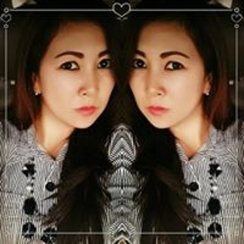 Aulia Nofitra's avatar
