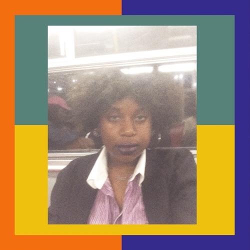 ashleyholloway's avatar