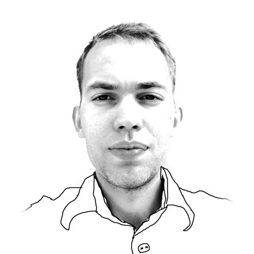 petrchutny's avatar