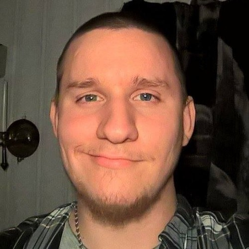 Vincent Macina's avatar