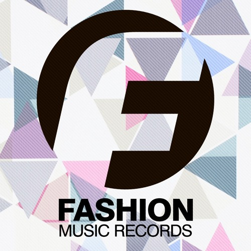 FASHION MUSIC RECORDS's avatar