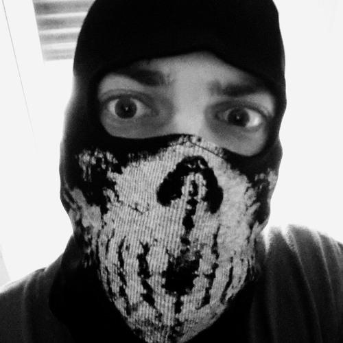Janosch Hähnel's avatar