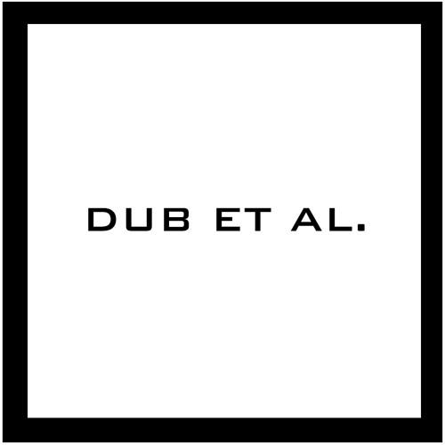 Dub et al.'s avatar