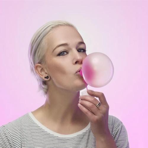 Lieke Verhagen 1's avatar