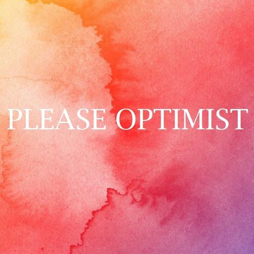 Please Optimist's avatar