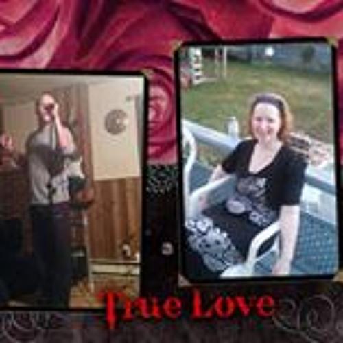 Jennifer E. Harrison's avatar