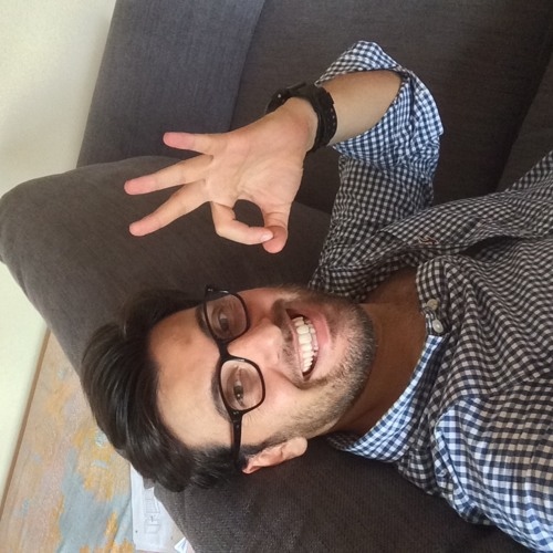 Andrea Di Pasquale's avatar
