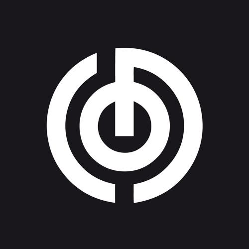 C  O  D's avatar