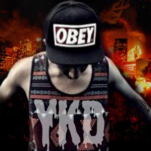 $moKyDreamz's avatar