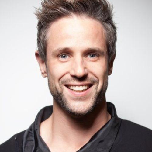 Jeremy Kesseler NL's avatar