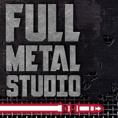 Full Metal Studio's avatar