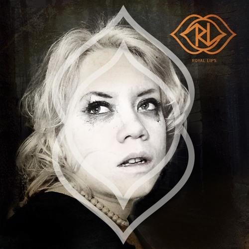 Royal Lips's avatar