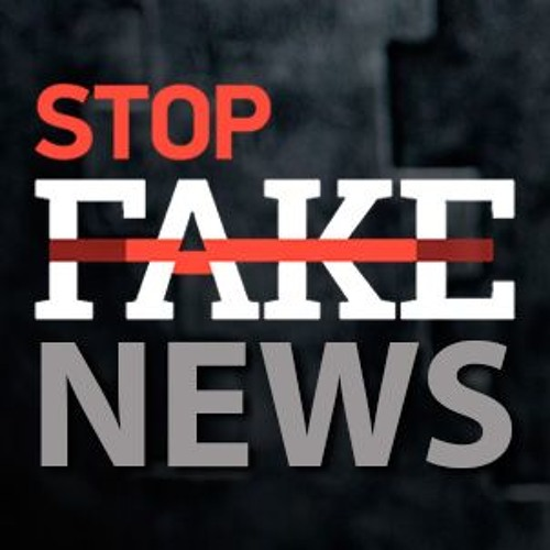 StopFake News's avatar