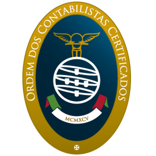 Ordem dos Contabilistas Certificados's avatar