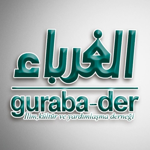 Guraba-Der's avatar