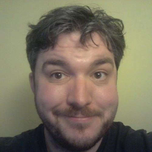 Jamie Wakefield's avatar