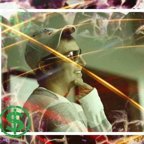 $tevie Beatz's avatar