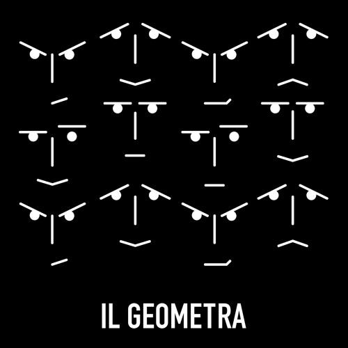 ilgeometra's avatar