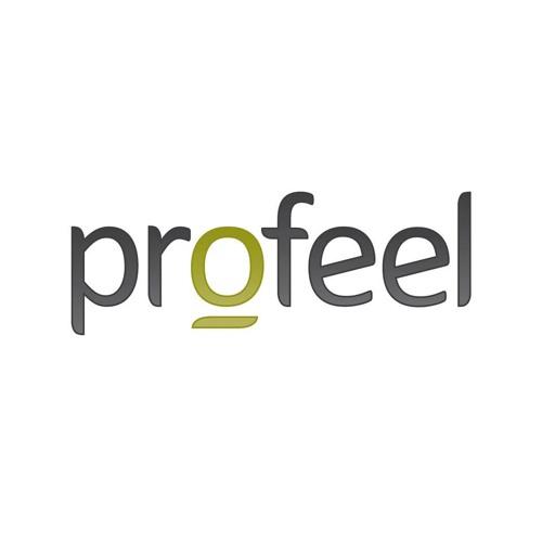 ProfeelAB's avatar