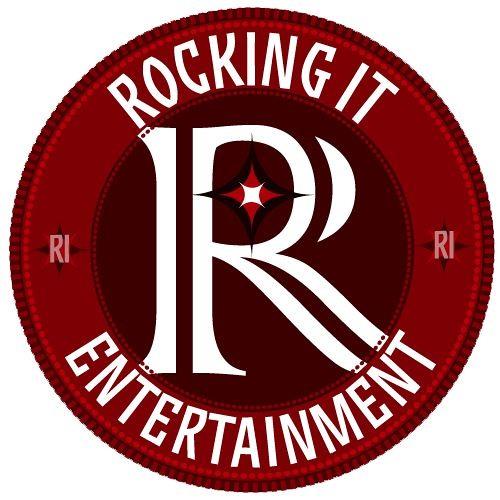 ROCKing It Ent's avatar