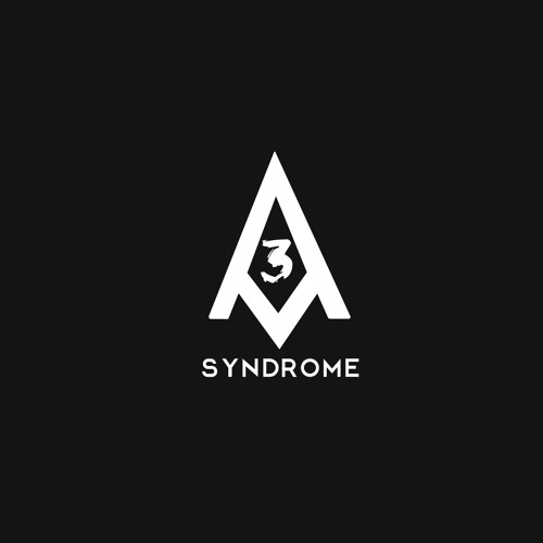 3 AM Syndrome's avatar