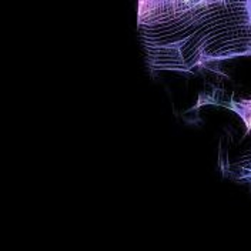 Skeptix's avatar