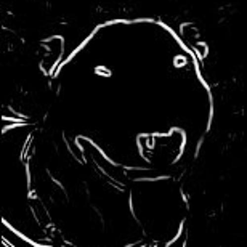 Gordon Shumway's avatar