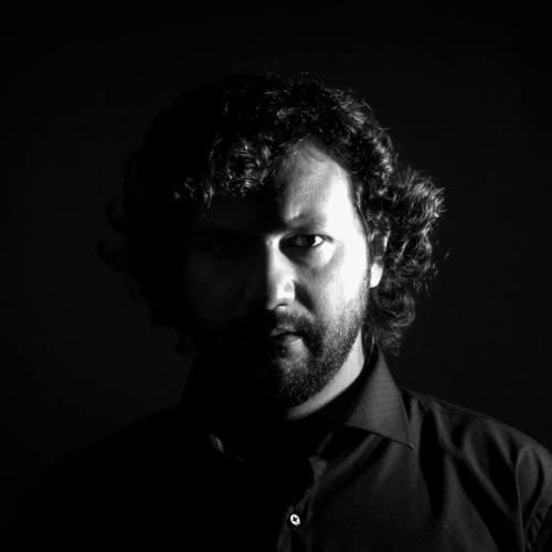 Alexandre Leocadio's avatar