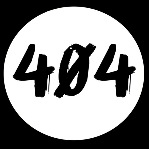 404_name_not_found's avatar