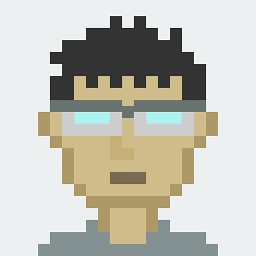 sazooka's avatar