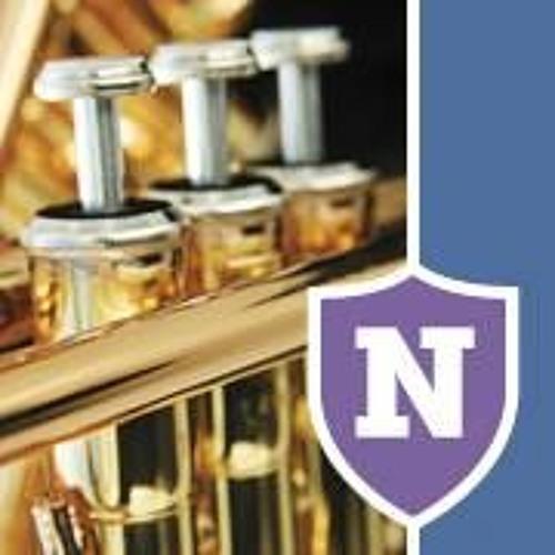 Nazareth College Music's avatar