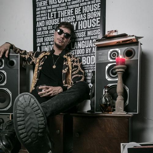 F the Funk's avatar