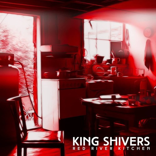 'King Shivers's avatar