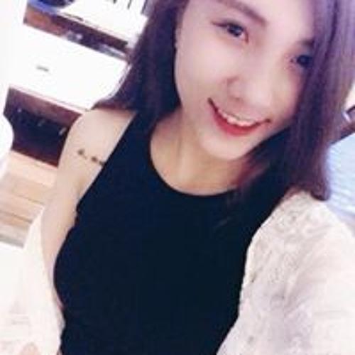 Hoàng Yến Hương's avatar